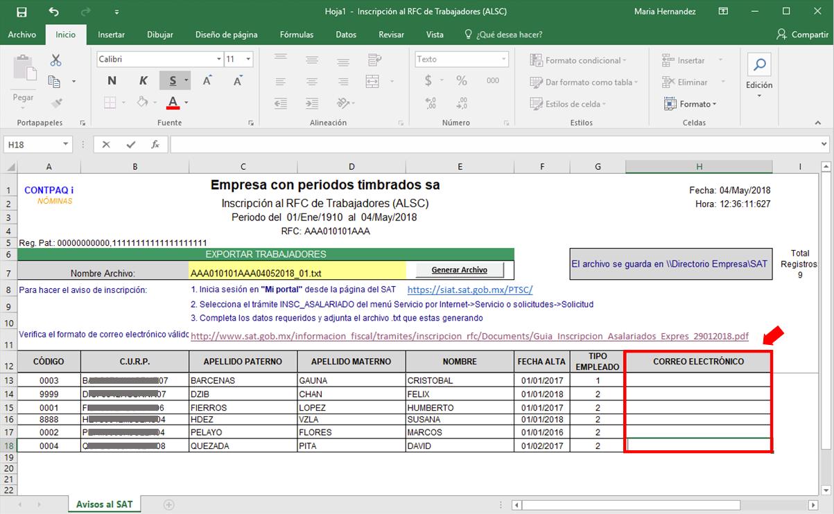 Excepcional Reanudar Muestras Sobre Contabilidad Imágenes - Ejemplo ...