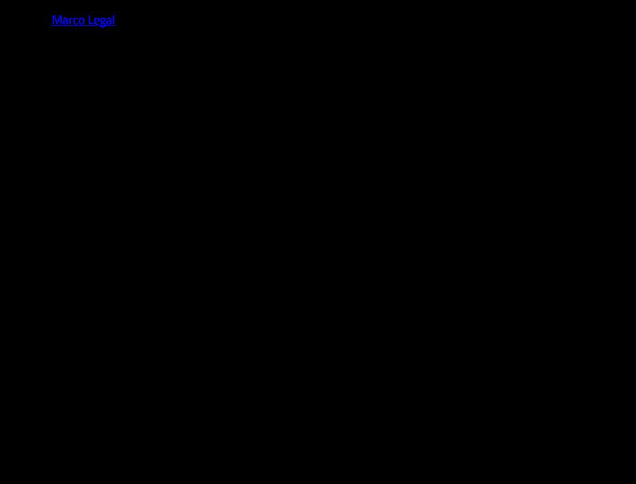 """Fuente: SAT. Consulta: Marco Legal El emisor de un CFDI podrá cancelar este sin que se requiera la aceptación del receptor, en los siguientes supuestos: Ampare ingresos por un monto de hasta $5,000.00 Sea por concepto de nómina. Sea por concepto de egresos. Sea por concepto de traslado. Emitidos a través de la herramienta electrónica de """"Mis cuentas"""" Ampare retenciones e información de pagos. Expedidos en operaciones realizadas con el público en general Cuando la cancelación se realice dentro de los tres días siguientes a su expedición. Por concepto de ingresos expedidos a contribuyentes del RIF. Emitidos a residentes en el extranjero para efectos fiscales conforme a la regla 2.7.1.26. Por concepto de ingresos expedidos por contribuyentes que enajenen bienes, usen o gocen temporalmente bienes inmuebles, otorguen el uso, goce o afectación de un terreno, bien o derecho, incluyendo derechos reales, ejidales o comunales a que se refiere la regla 2.4.3., fracciones I a VIII, así como los contribuyentes que se dediquen exclusivamente a actividades agrícolas, silvícolas, ganaderas o pesqueras en términos de la regla 2.7.4.1., y que para su expedición hagan uso de los servicios de un proveedor de certificación de expedición de CFDI o expidan CFDI a través de la persona moral que cuente con autorización para operar como proveedor de certificación y generación de CFDI para el sector primario. Emitidos por los integrantes del Sistema Financiero. Emitidos por la Federación por concepto de derechos, productos y aprovechamientos. En el supuesto de la regla 2.7.1.44., último párrafo. Cuando se cancele un CFDI aplicando la facilidad prevista en la regla 2.7.1.39. de la RMF vigente, respecto de los supuestos señalados en el párrafo anterior, pero la operación subsista se emitirá un nuevo CFDI que estará relacionado con el cancelado de acuerdo con la guía de llenado de los CFDI que señala el Anexo 20. Importante: Considera que los CFDI de pago (REP) caen en Cancelación sin aceptación"""